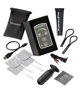 ElectraStim ElectraStim Flick Stimulator Multipack
