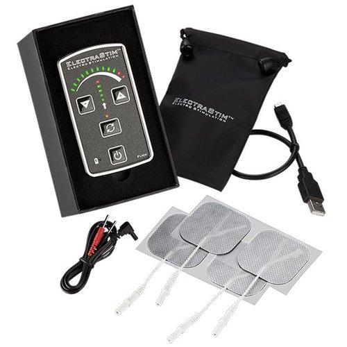 ElectraStim ElectraStim Flick Stimulator Pack