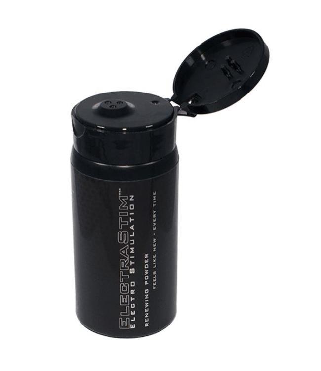 ElectraStim ElectraStim TPE Renewing Powder