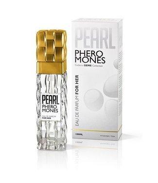Pearl, Vrouwen, Eau de Parfum (100ml)