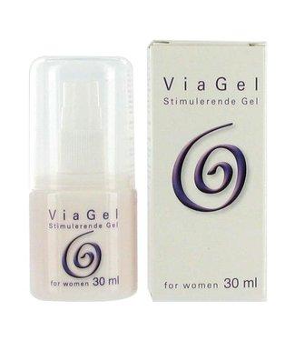 Viagel voor vrouwen (30 ml)