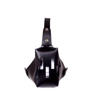 Kiotos Leather Muzzle