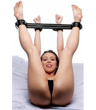 Strict Spreader bar System