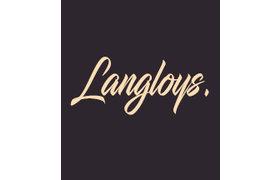 Lang Loys