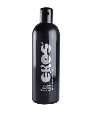 Eros Classic Siliconen Bodyglide 1000ml