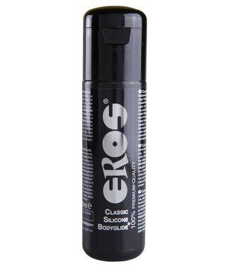 Eros Classic Siliconen Bodyglide 500ml