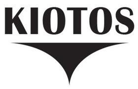 Kiotos