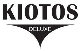 Kiotos Deluxe
