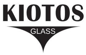 Kiotos Glass
