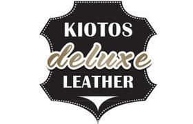 Kiotos Leather
