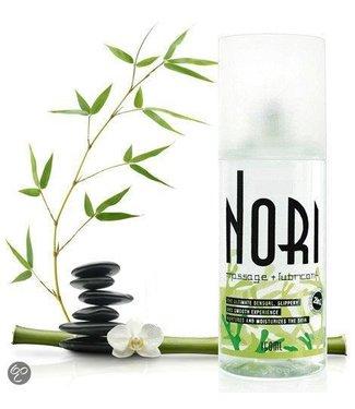 Nori - Massage & Glijmiddel 150ml