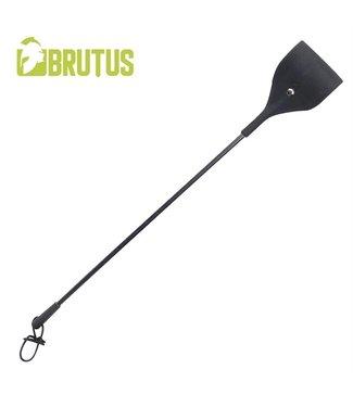 Brutus Slapper - Siliconen Zweep