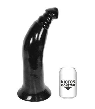 Kiotos Monstar Cringer Dildo 42 x 9 cm