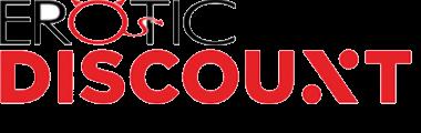 Erotic Discount