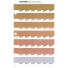 Pantone PMS Solid Chips coated pagina 1.6C