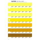 Pantone PMS Solid Chips coated pagina 7C
