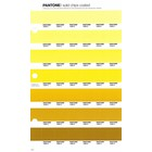 Pantone PMS Solid Chips coated pagina 8C
