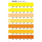 Pantone PMS Solid Chips coated pagina 16C