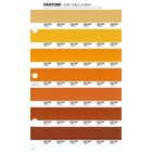 Pantone PMS Solid Chips coated pagina 17C