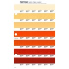 Pantone PMS Solid Chips coated pagina 20C