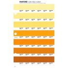 Pantone PMS Solid Chips coated pagina 21C