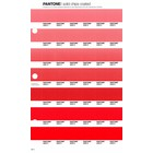 Pantone PMS Solid Chips coated pagina 38C