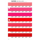 Pantone PMS Solid Chips coated pagina 39C
