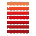 Pantone PMS Solid Chips coated pagina 43C