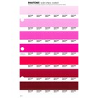Pantone PMS Solid Chips coated pagina 54C
