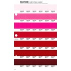 Pantone PMS Solid Chips coated pagina 55C