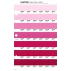 Pantone PMS Solid Chips coated pagina 67C