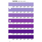 Pantone PMS Solid Chips coated pagina 103C
