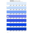 Pantone PMS Solid Chips coated pagina 121C