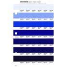 Pantone PMS Solid Chips coated pagina 125C