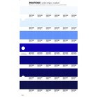 Pantone PMS Solid Chips coated pagina 126C