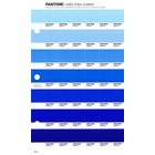 Pantone PMS Solid Chips coated pagina 130C