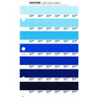 Pantone PMS Solid Chips coated pagina 133C