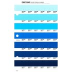 Pantone PMS Solid Chips coated pagina 140C