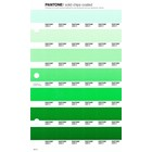 Pantone PMS Solid Chips coated pagina 187C