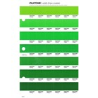 Pantone PMS Solid Chips coated pagina 189C