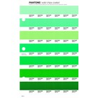 Pantone PMS Solid Chips coated pagina 192C