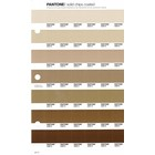 Pantone PMS Solid Chips coated pagina 221C