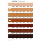 Pantone PMS Solid Chips coated pagina 229C