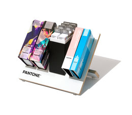 Pantone The +PLUS SERIES Reference Library Complete