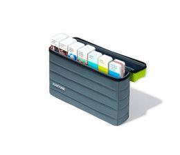 Pantone The +PLUS SERIES Portable Guide Studio