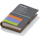 Pantone FHI Cotton Passport 2020