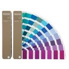 Pantone Fashion & Home Color Guide