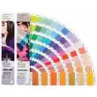 Pantone Formula Guides Coated & Uncoated