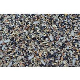 ECS Goldfinch, Siskin Plus
