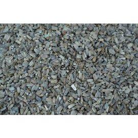 ECS 1kg Thistle Seed / Kaardebol